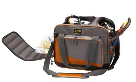RAPTURE GUIDMASTER GEARBOX, чанта за аксесоари