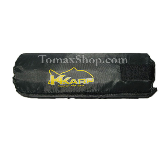 K-KARP LANDING NET FLOAT, �������� �� ���