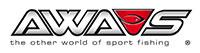 Лого AWAS