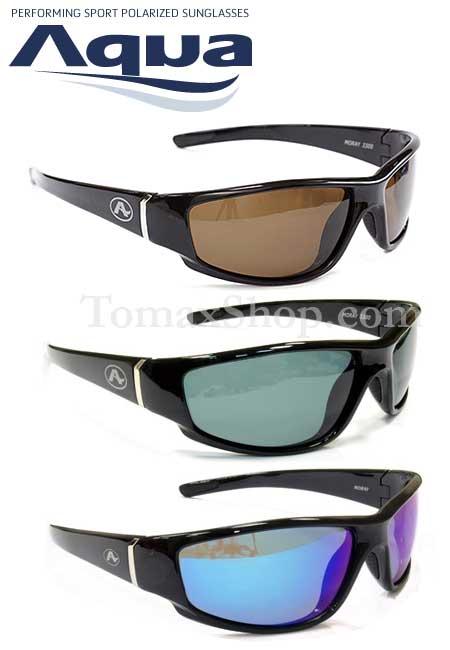 МОДЕЛИ: AQUA MORAY, слънчеви очила
