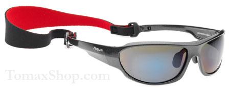 AQUA SALMON, слънчеви очила