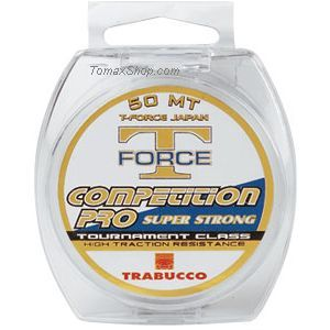 T-FORCE COMPETITION 50m., ������